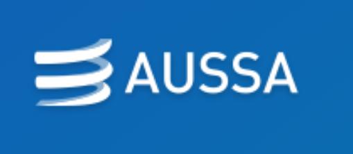 Ausa Logo