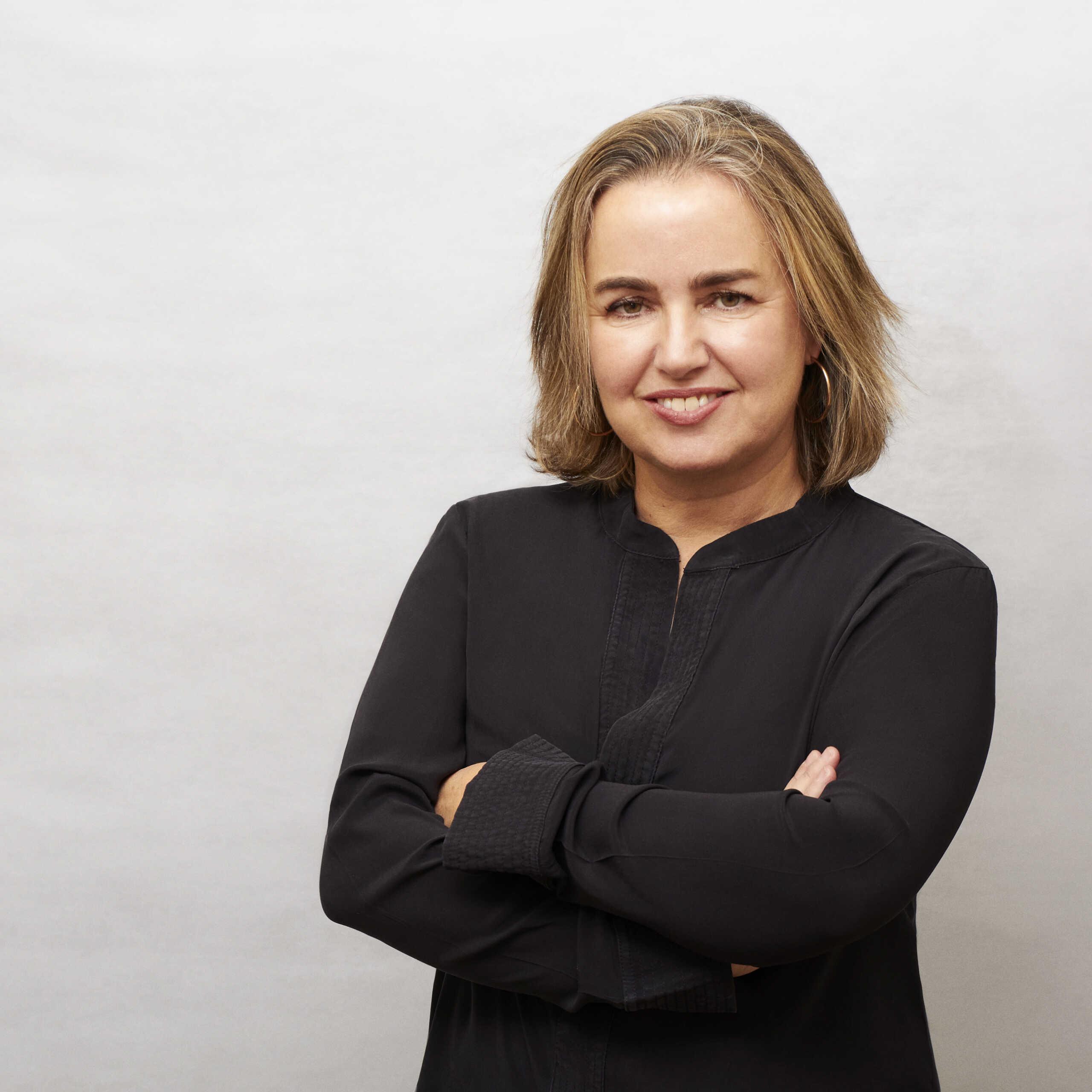 Patricia Matachana
