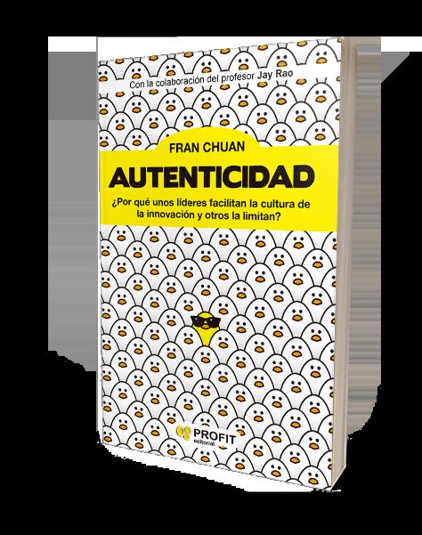 Autenticidad_CUBIERTA libro2 (1)