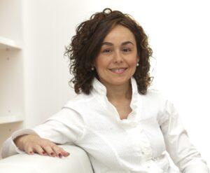 Ana Isabel Merino